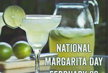 El Consuelo Margaritas