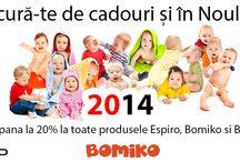 http://www.ninio.ro