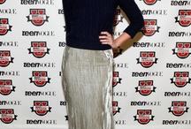 Fashion meets PR: Erika Bearman a.k.a. OscarPRGirl