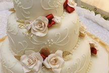 Wedding / by Cinderella
