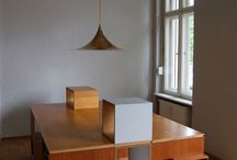projects by kolor / interior, installations, upcycling, collaborations