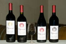 Welgemeend Wine Farm / Proudly producing classic French-styled red blends since 1979.  http://www.go2global.co.za/listing.php?id=2223&name=Welgemeend