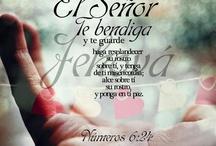 Palabra de Dios :-)