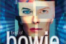 Fiasco Beauty Bowie