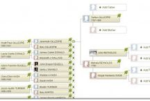 Ancestry / Anything to use in looking for your ancestry. / by Joan Duffy