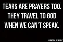 Pray.Love