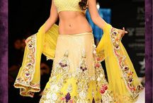 Bollywood Replica - Women's Fashion / It's about Women's Fashion
