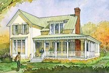 Home: House Plans