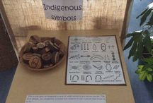 aborignal art and learning