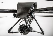 A65 30hz Flir drones with dedicated software