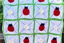 Knitting and crochet / knitting, hand knitting, crochet, handmade, made by hand, knitting for sale, loomknitted, knitting joy, colourful knits, woolly goods, fashion knits, women's fashion, fashion accessories, men's accessories, women's accessories, gift ideas, baby knits, gift for her, gift for him, baby shower gift, gift for baby