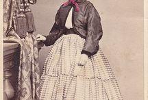 1850-1874 / by Lauren Walker