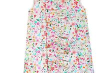 Kids Clothing Online India / This board is created for provides you best and quality clothes for kids.