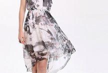silk fabrics / supplier