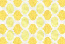 pattern / by Juanita Williams