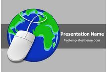 Free Global PowerPoint PPT Templates / This board of #free #Global #powerpoint #ppt #templates has wide variety of #ppt #designs for you upcoming #Global #powerpoint #presentation.