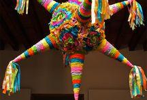 fiesta mexicana 2016