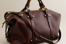 Stunning Genuine Leather Bags Holdalls Duffels Hand Luggage Cabin Case Gifts / Leather Holdalls and leather travelgoods. Use common sense - NO spam/nudity/suggestive/excessive/repetitive posts or you will be removed from the board. To Pin to this board, Follow me and send a message asking to be added