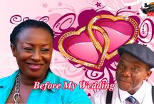 Latest Nollywood comedy movies / The right place to visit when you feel bored and want to get entertainment and trilled