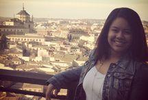 Loyola Students Abroad / by Loyola Study Abroad
