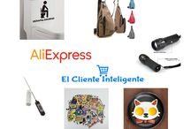 Blog de Chollos de Aliexpress