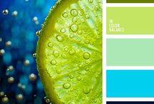 Color Werks