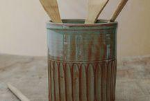 Ceramica Gres