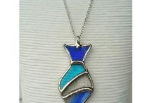 Jewelry - Glass