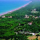 Tuscany Costa degli Etruschi