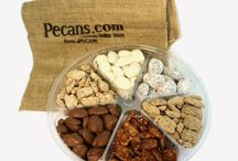 Great Gift's / Gifts from pecans.com