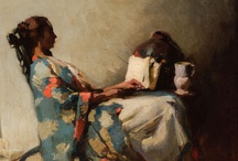 Maud Sherwood