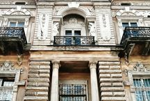 Odessa With Love | TRAVEL
