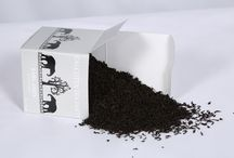 Earl Grey Tea / Calcutta Tea Party Earl Grey tea is an elegant tea with exquisite aroma and red liquor.  The freshness of the citrus bergamot melds wonderfully with the Assam orthodox to create an outstanding blend. This is a favourite especially in the afternoon.