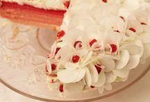 miam - beaux gâteaux
