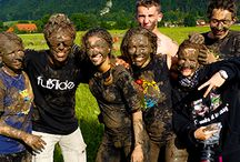 Wachumba Adventure / Športovo-adrenalínový tábor https://www.wachumba.eu/detske-sportove-tabory/detsky-sportovy-tabor-adventure?pid=32%0A