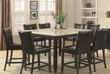 Furniture - Dining Room Furniture