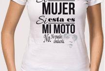 moteras