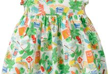 Oilily Spring/Summer 2015