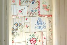 Try myself DIY