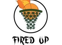Fired Up Podcast / by Hail Mary Jane