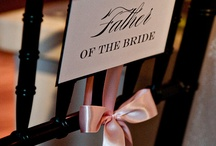 Father of the Bride Memorial