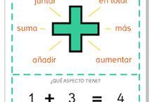matematicas-luis