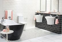 Find Your Happy Place / Find your Happy Place with Tile Africa, where our home is your home.