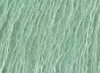Mint~Sage~Jade / I Love Minty Shades / by Jody Marx-Prunier