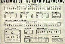 Arabic <3