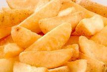 cronhs diet
