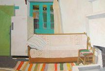 ART / バシリス ・パパニコラウ氏 個展 (11月8-22日 ) ΝΟΕΜ8 Ναι ΈΚΘΕΣΗ ΖΩΓΡΑΦΙΚΗΣ ΒΑΣΙΛΗ ΠΑΠΑΝΙΚΟΛΑΟΥ 8 Νοεμβρίου - 22 Νοεμβρίου · Αίθουσα Τέχνης Γαβράς Ο Χρηστος Γαβρας και 8 φίλοι ακόμη θα πάνε