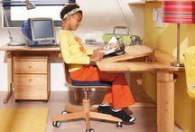 TEAM 7 mobile desk