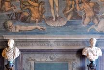Arte - Vasari