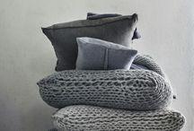 unravaled / textiles techniques and structures